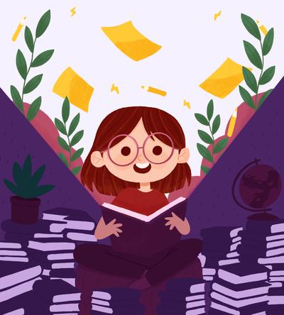 girl-books-jpg