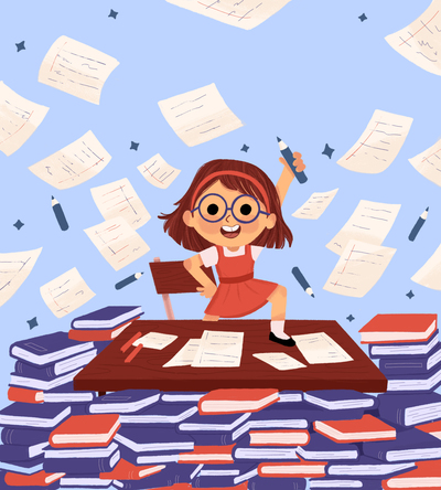 girl-desk-books-v03-jpg