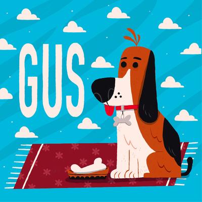 gus-dog-v01-jpg