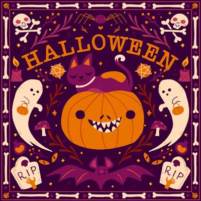 halloween-v01-jpg