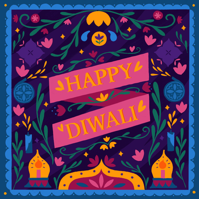 happy-diwali-v01-jpg
