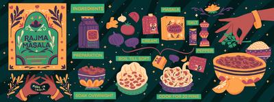 kidneybeans-recipie-jpg