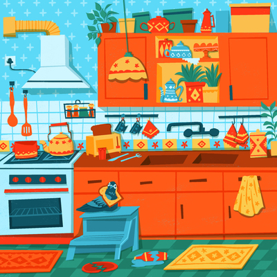 kitchen-pigeon-jpg