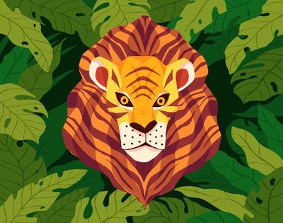 lion-v04-jpg