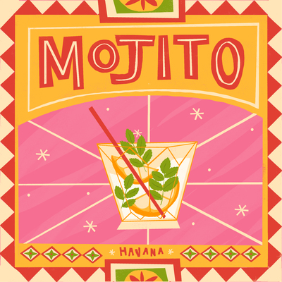 mojito-v01-jpg