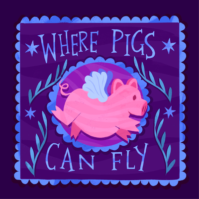 pigs-can-fly-v01-jpg