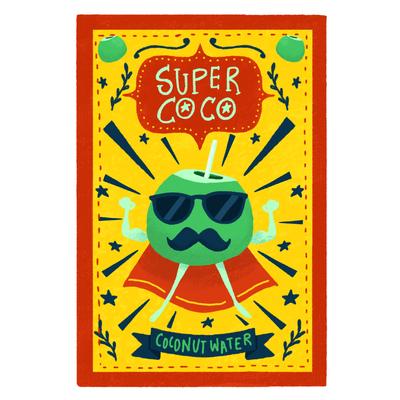 supercoco-v01-jpg