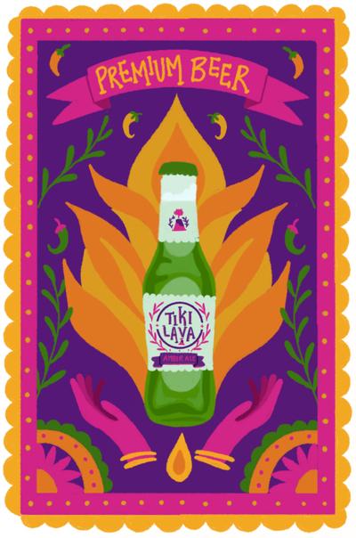 tikilava-beer-v07-jpg