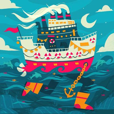 walkingship-jpg