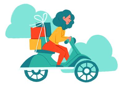 girl-gift-bike-jpg