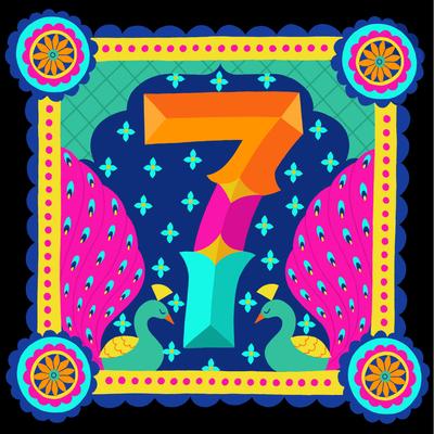 peacock-seven-jpg