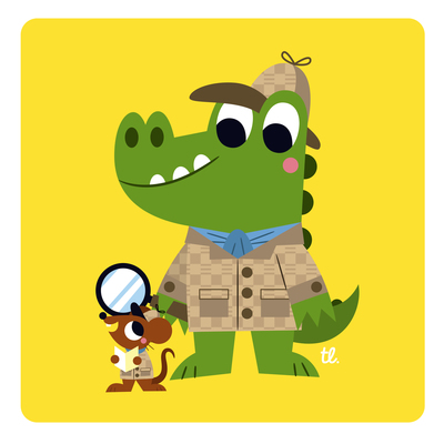 crocodile-detective-mouse-rat-sherlocholmes-jpg