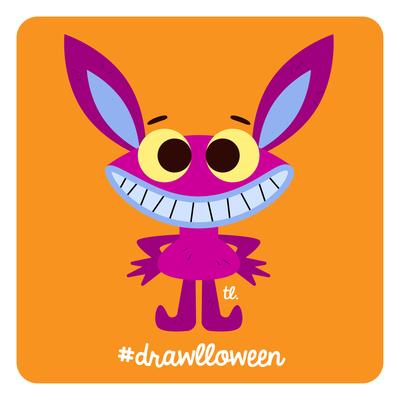 drawlloween-ahrealmonsters-ears-jpg
