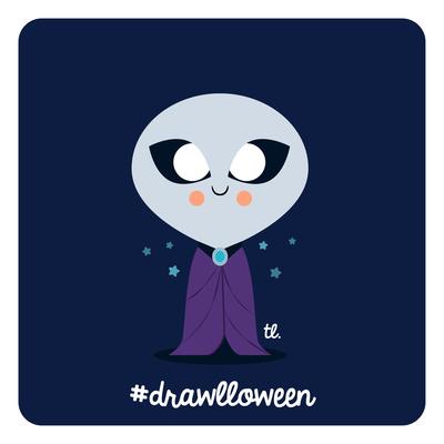 drawlloween-alien-stars-cloak-jpg