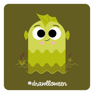 drawlloween-monster-slime-jpg