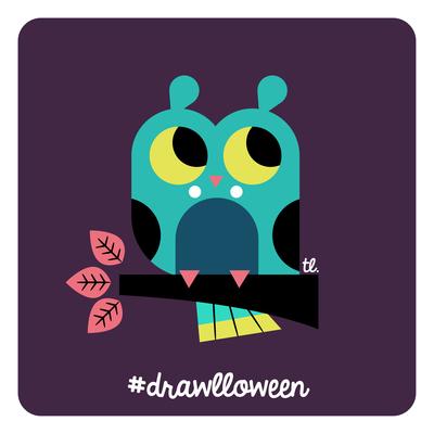 drawlloween-owl-tree-leaves-jpg