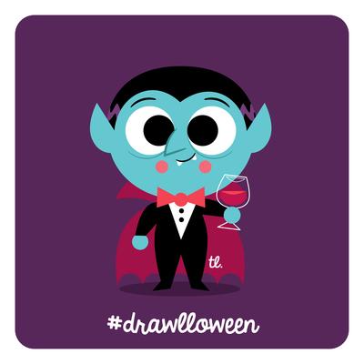 drawlloween-vampire-wineglass-jpg