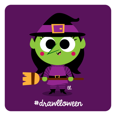 drawlloween-witch-broom-hat-jpg