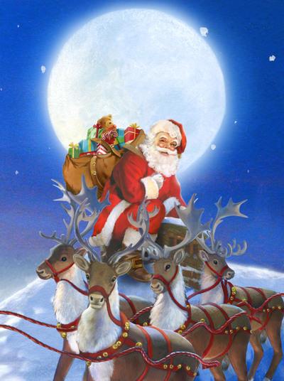 la-uk-santa-cover-jpg