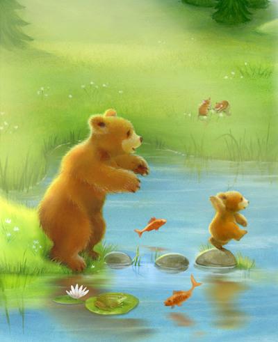 la-bears-jpg