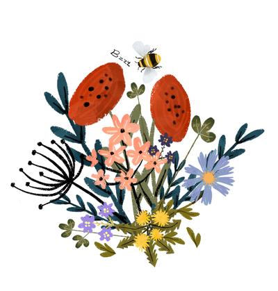 flower-bouquet-bee-jpg