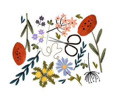 flowers-scissors-jpg