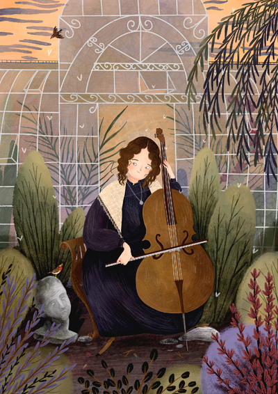woman-cello-greenhouse-jpg