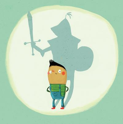 pb-boy-knight-shadow-jpg