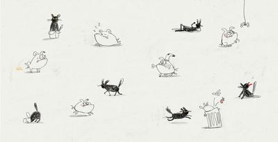 pb-cats-dogs-jpg
