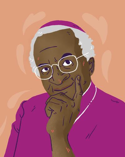 priest-talking-jpg-1