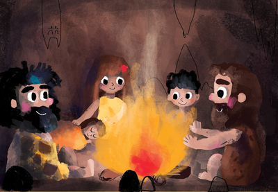 collaborateanxiety-prehistoricpeoplecave-24f-jpg