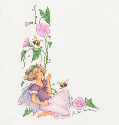 fairy-1-jpeg