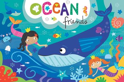 jayne-schofield-ocean-friends-flat-jpg
