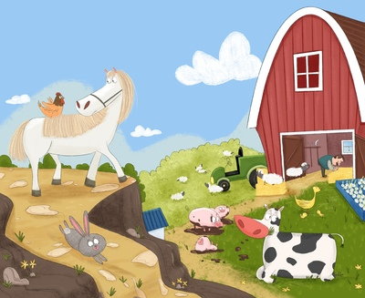 farming-animals-jpg