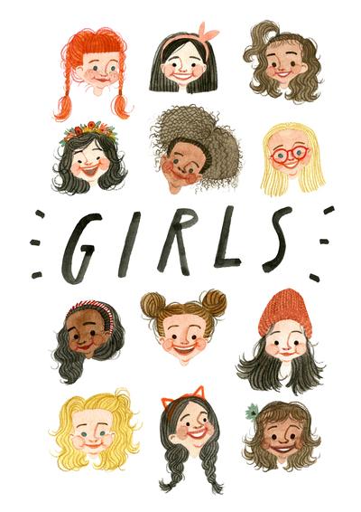 girls-jpg-4