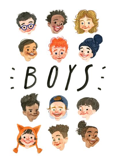 boys-jpg
