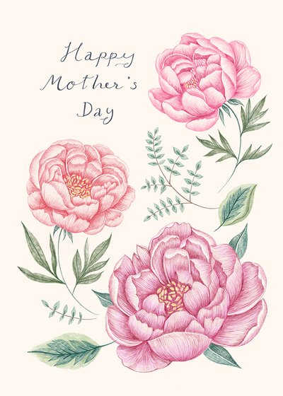 mother-s-day-peonies-jpg