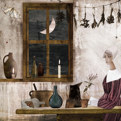 old-woman-kitchen-jpg