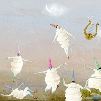 fairytale-magic-silk-lyre-jpg