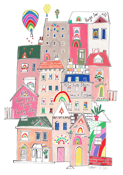 l-k-pope-new-rainbow-houses-jpg