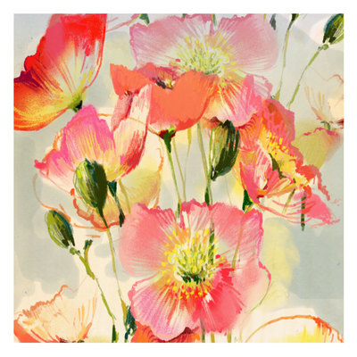 bright-flower-meadow-4-01-jpg