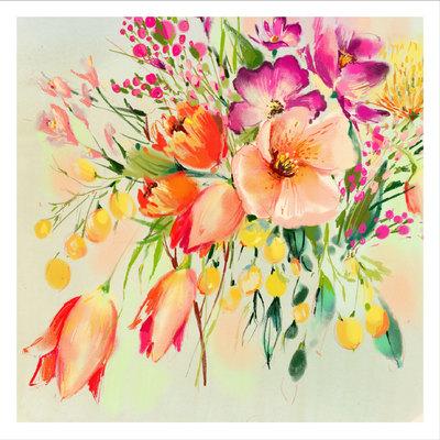 summer-bouquet-01-jpg