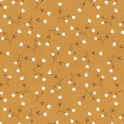 mustard-daisies-web-jpg