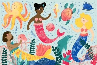 mermaid-puzzle-1-jpg