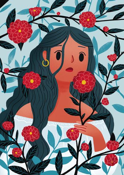 giovana-flora-available-jpg