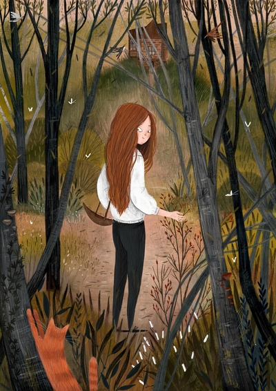 girl-in-the-woods-jpg