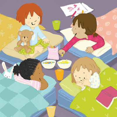 claire-keay-sleepover-available-lower-jpg