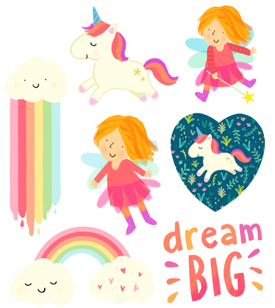 claire-keay-rainbow-stickers-jpg