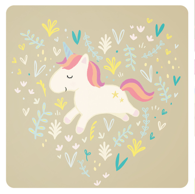 claire-keay-unicorn-available-jpg