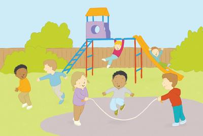 claire-keay-playground-jpg